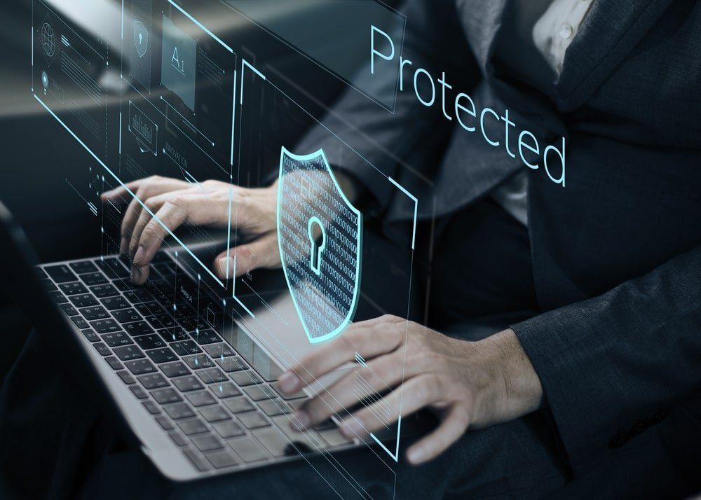 Should Small Businesses Have Computer Security Concerns?