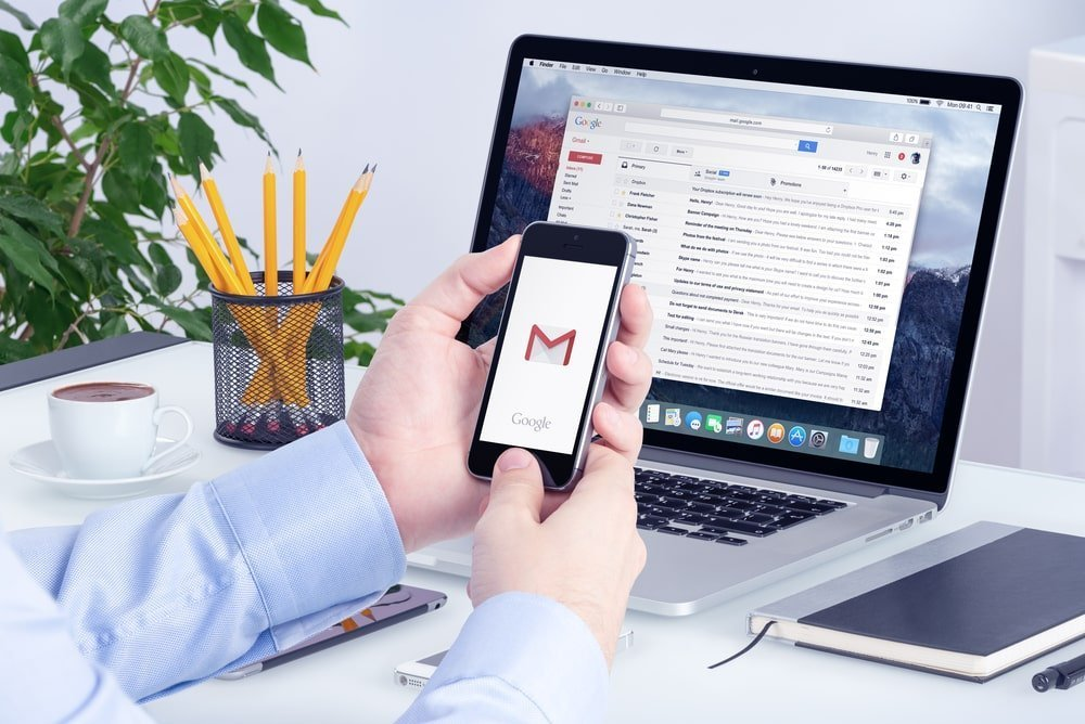 What Is Gmail Confidential Mode And What Does It Mean For My Small Business